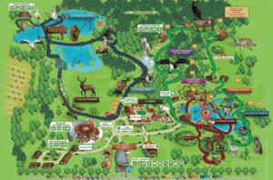 plan-parc
