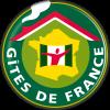 1200px-Gîtes_de_France_logo_2008